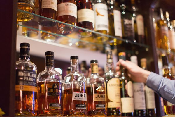 drinks_4